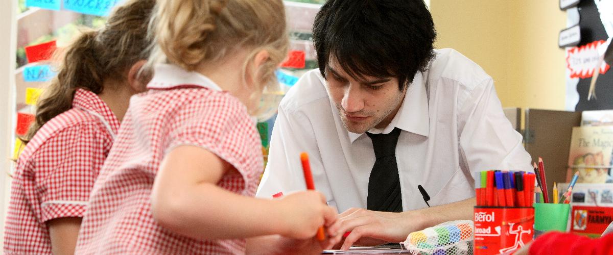 Teacher training reform must be paused, says MillionPlus