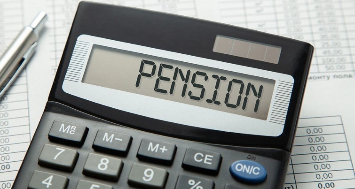 Dr Greg Walker writes for ResearchResearch on the Pensions pincer threat