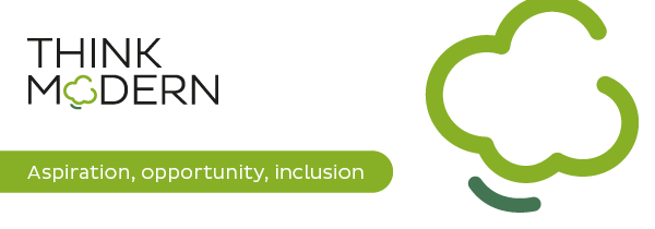 Aspiration, opportunity and inclusion